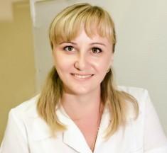 Стоматолог-терапевт, стаж работы более 15 лет